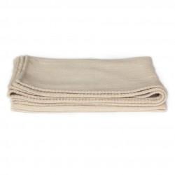 Plaids & couvertures